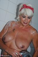 . Naked Cake Making Free Pic 19