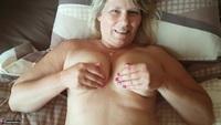 Sweet Susi. POV Arse & Face Insemination Free Pic 2