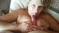 Sweet Susi. POV Arse & Face Insemination Free Pic 7