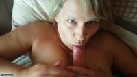 Sweet Susi. POV Arse & Face Insemination Free Pic 8