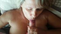 Sweet Susi. POV Arse & Face Insemination Free Pic 9