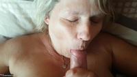 Sweet Susi. POV Arse & Face Insemination Free Pic 10
