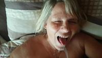 Sweet Susi. POV Arse & Face Insemination Free Pic 15
