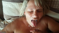 Sweet Susi. POV Arse & Face Insemination Free Pic 18