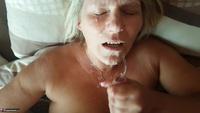 Sweet Susi. POV Arse & Face Insemination Free Pic 20