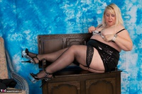 Lexie Cummings. Teacher Strip Free Pic 12