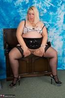 Lexie Cummings. Teacher Strip Free Pic 13