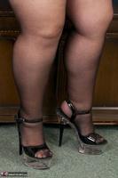 Lexie Cummings. Teacher Strip Free Pic 19