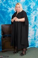 Lexie Cummings. Teacher Strip Free Pic 20