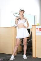 Lena Kelly. Hot mixed pics Free Pic 10