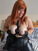 Mrs Leather. BBC Toy Play Free Pic 2