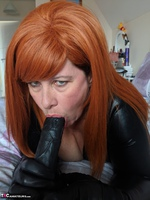 Mrs Leather. BBC Toy Play Free Pic 4