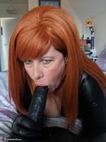 Mrs Leather. BBC Toy Play Free Pic 5