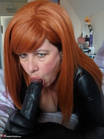 Mrs Leather. BBC Toy Play Free Pic 6