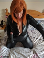 Mrs Leather. BBC Toy Play Free Pic 8