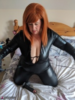 Mrs Leather. BBC Toy Play Free Pic 9