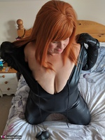 Mrs Leather. BBC Toy Play Free Pic 10