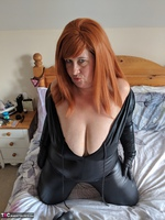 Mrs Leather. BBC Toy Play Free Pic 11