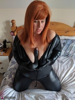 Mrs Leather. BBC Toy Play Free Pic 12