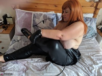 Mrs Leather. BBC Toy Play Free Pic 14