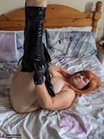 Mrs Leather. BBC Toy Play Free Pic 16