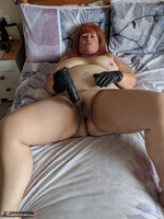 Mrs Leather. BBC Toy Play Free Pic 17