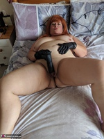 Mrs Leather. BBC Toy Play Free Pic 18