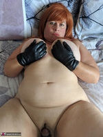 Mrs Leather. BBC Toy Play Free Pic 20