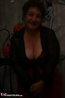 Kinky Carol. Halloween Pt1 Free Pic 9