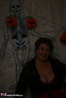 Kinky Carol. Halloween Pt1 Free Pic 11