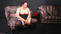 Kimberly Scott. Playing On The Sofa Pt2 Free Pic 18