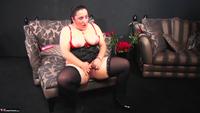 Kimberly Scott. Playing On The Sofa Pt2 Free Pic 19
