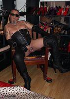 Mary Bitch. My Slut Love Free Pic 6