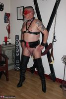 Mary Bitch. My Slut Love Free Pic 19