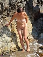 Diana Ananta. High Tide Free Pic 1