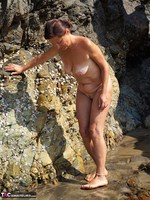 Diana Ananta. High Tide Free Pic 2