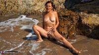 Diana Ananta. High Tide Free Pic 6