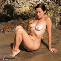 Diana Ananta. High Tide Free Pic 7