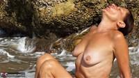 Diana Ananta. High Tide Free Pic 8