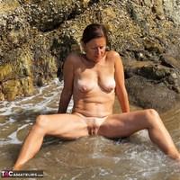 Diana Ananta. High Tide Free Pic 9