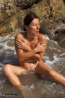 Diana Ananta. High Tide Free Pic 14