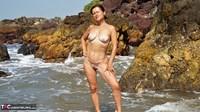 Diana Ananta. High Tide Free Pic 15