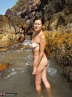 Diana Ananta. High Tide Free Pic 16