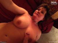 Busty Bliss. Put Your Cock On My Titties! Free Pic 15