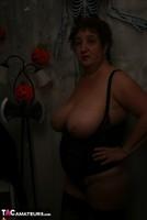Kinky Carol. Halloween Pt2 Free Pic 9