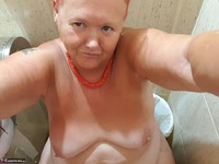 ValGasmic Exposed. Selfies Free Pic 12