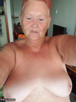 ValGasmic Exposed. Selfies Free Pic 17
