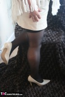 Kinky Carol. Essex Girl Pt1 Free Pic 7