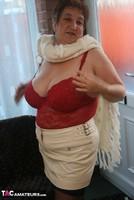 Kinky Carol. Essex Girl Pt1 Free Pic 12