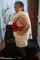 Kinky Carol. Essex Girl Pt1 Free Pic 13